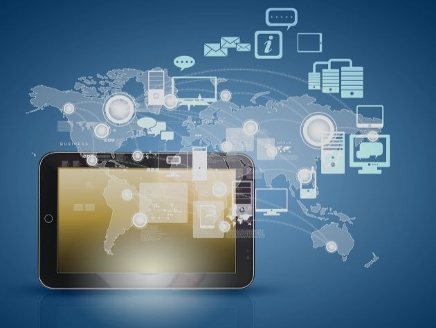 Technology Implementation